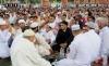 Festa che conclude il digiuno rituale del mese di Ramadan-29