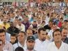 eРамадан: месяц благих дел