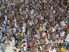 Итальянские арабы на празднике Рамадан