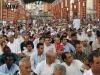 Европа молитва мусульман Италия