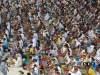 ramadan-torino-2012-29