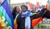 Torino - Giornata internazionale contro il razzismoNews Events Turin