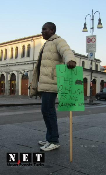 protesta-manifestazione-rifugiati-di-libia-a-torino-10