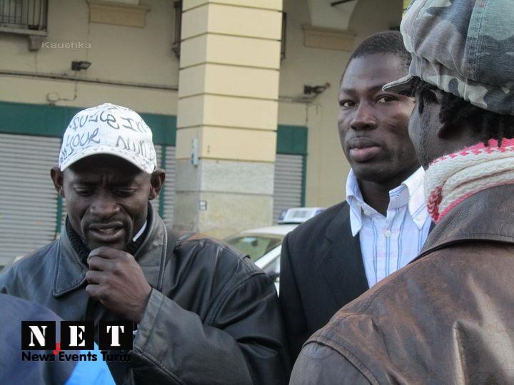 protesta-manifestazione-rifugiati-di-libia-a-torino-11