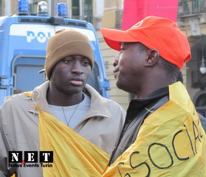 protesta-manifestazione-rifugiati-di-libia-a-torino-17