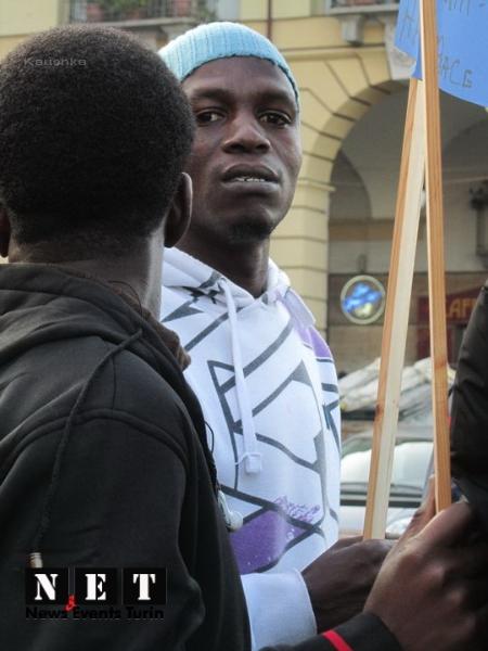 protesta-manifestazione-rifugiati-di-libia-a-torino-18
