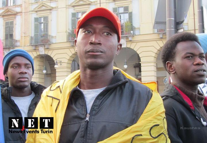 protesta-manifestazione-rifugiati-di-libia-a-torino-20