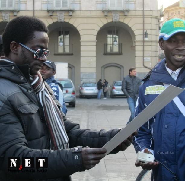 protesta-manifestazione-rifugiati-di-libia-a-torino-23