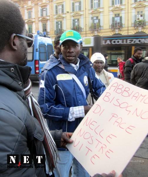 protesta-manifestazione-rifugiati-di-libia-a-torino-24