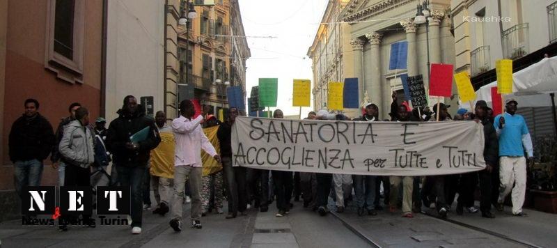 protesta-manifestazione-rifugiati-di-libia-a-torino-31