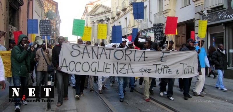 protesta-manifestazione-rifugiati-di-libia-a-torino-32