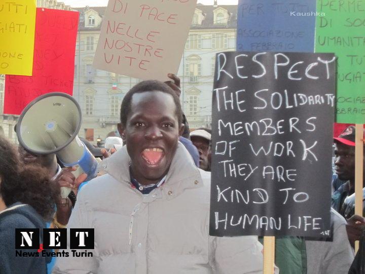 protesta-manifestazione-rifugiati-di-libia-a-torino-43