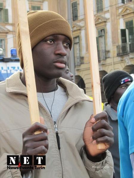 protesta-manifestazione-rifugiati-di-libia-a-torino-48
