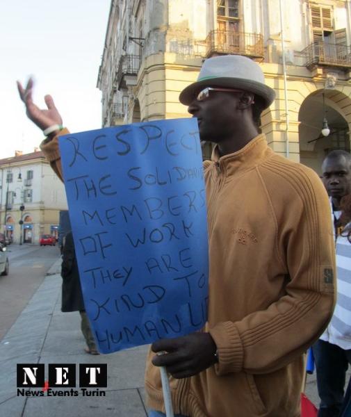 protesta-manifestazione-rifugiati-di-libia-a-torino-50