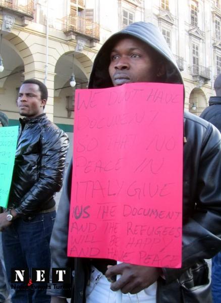 protesta-manifestazione-rifugiati-di-libia-a-torino-6