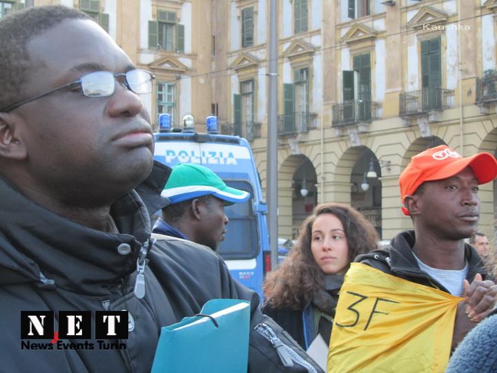 protesta-manifestazione-rifugiati-di-libia-a-torino-8