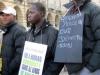 protesta-manifestazione-rifugiati-di-libia-a-torino-12