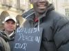 protesta-manifestazione-rifugiati-di-libia-a-torino-13