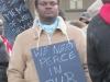 protesta-manifestazione-rifugiati-di-libia-a-torino-14