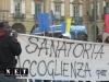 protesta-manifestazione-rifugiati-di-libia-a-torino-15
