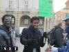 protesta-manifestazione-rifugiati-di-libia-a-torino-21