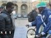protesta-manifestazione-rifugiati-di-libia-a-torino-22