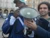 protesta-manifestazione-rifugiati-di-libia-a-torino-26