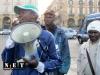 protesta-manifestazione-rifugiati-di-libia-a-torino-27