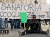 protesta-manifestazione-rifugiati-di-libia-a-torino-28