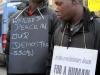 protesta-manifestazione-rifugiati-di-libia-a-torino-3