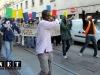protesta-manifestazione-rifugiati-di-libia-a-torino-33