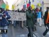 protesta-manifestazione-rifugiati-di-libia-a-torino-34