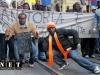 protesta-manifestazione-rifugiati-di-libia-a-torino-36