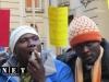 protesta-manifestazione-rifugiati-di-libia-a-torino-37