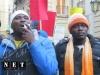 protesta-manifestazione-rifugiati-di-libia-a-torino-38