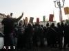 protesta-manifestazione-rifugiati-di-libia-a-torino-41