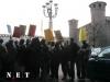protesta-manifestazione-rifugiati-di-libia-a-torino-42