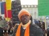 protesta-manifestazione-rifugiati-di-libia-a-torino-44