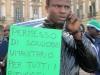 protesta-manifestazione-rifugiati-di-libia-a-torino-46