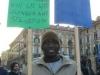 protesta-manifestazione-rifugiati-di-libia-a-torino-49