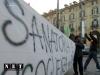 protesta-manifestazione-rifugiati-di-libia-a-torino-5