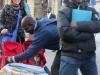 protesta-manifestazione-rifugiati-di-libia-a-torino-9