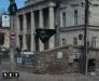 Румыния фото видео