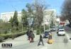 Цыгане румыны Румынии