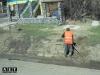 Pulire la autostrada in Romania