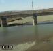 Река в Румынии