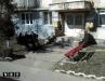 Румынские дворовые ребята