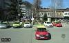 Такси город Яссы Румыния