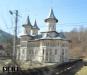 Румынская церковь в Румынии