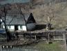 Casa in Romania
